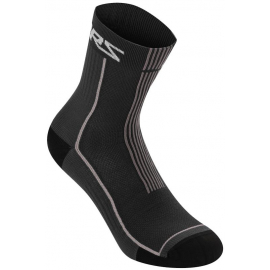 ALPINESTARS SUMMER SOCKS 15 2020:S