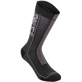 ALPINESTARS SUMMER SOCKS 22 2020:S