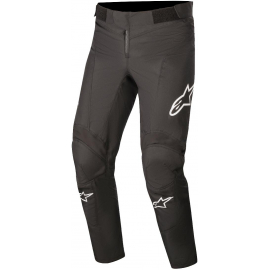 ALPINESTARS YOUTH VECTOR PANTS 2020:22
