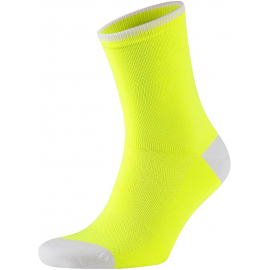 ALTURA AIRSTREAM MERYL SKINLIFE SOCKS 2020:S
