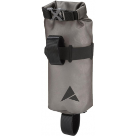 ALTURA ANYWHERE DRYBAG 2020:5 LITRE