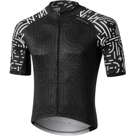 ALTURA ICON SHORT SLEEVE JERSEY - OSAKA 2020:M