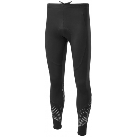ALTURA NIGHTVISION DWR WAIST TIGHT 2020:2XL