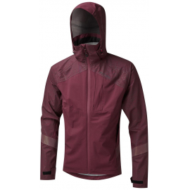 ALTURA NIGHTVISION HURRICANE WATERPROOF JACKET 2020:L