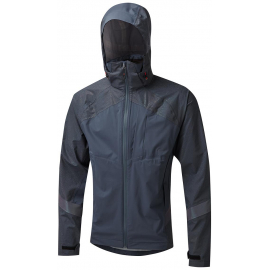 ALTURA NIGHTVISION HURRICANE WATERPROOF JACKET 2020:S