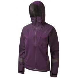 ALTURA NIGHTVISION HURRICANE WOMEN'S WATERPROOF JACKET 2020:8