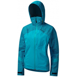 ALTURA NIGHTVISION HURRICANE WOMEN'S WATERPROOF JACKET 2020:18