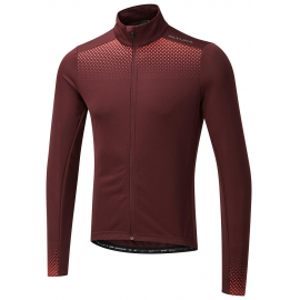 ALTURA NIGHTVISION LONG SLEEVE JERSEY 2020:L