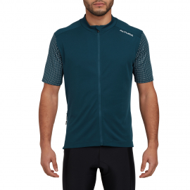 ALTURA NIGHTVISION MEN'S SHORT SLEEVE JERSEY 2021:M