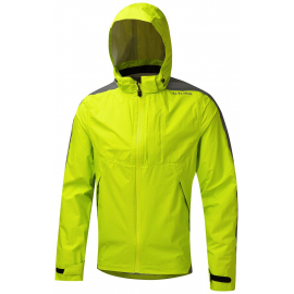 ALTURA NIGHTVISION TYPHOON WATERPROOF JACKET 2020:2XL
