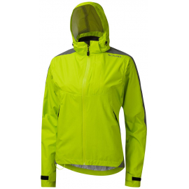 ALTURA NIGHTVISION TYPHOON WOMEN'S WATERPROOF JACKET 2020:16
