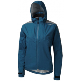 ALTURA NIGHTVISION TYPHOON WOMEN'S WATERPROOF JACKET 2020:14
