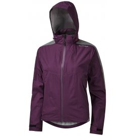 ALTURA NIGHTVISION TYPHOON WOMEN'S WATERPROOF JACKET 2020:10