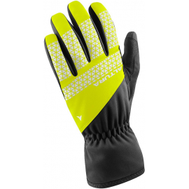 ALTURA NIGHTVISION WATERPROOF GLOVE 2019:XS