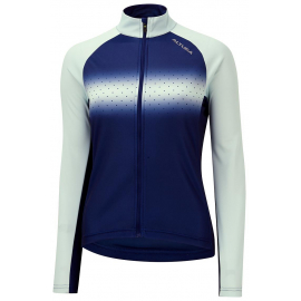 ALTURA WOMEN'S AIRSTREAM LONG SLEEVE JERSEY 2020:10