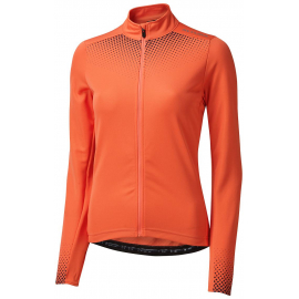 ALTURA WOMEN'S NIGHTVISION LONG SLEEVE JERSEY 2020:10