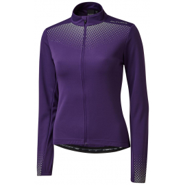ALTURA WOMEN'S NIGHTVISION LONG SLEEVE JERSEY 2020:8