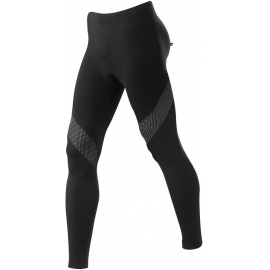 ALTURA NIGHTVISION 3 WAIST TIGHT 2018: BLACK S