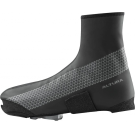 ALTURA NIGHTVISION 4 WATERPROOF OVERSHOE 2018