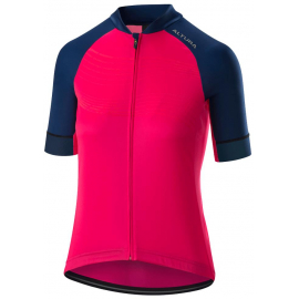 ALTURA WOMEN'S FIRESTORM SHORT SLEEVE JERSEY 2019:10