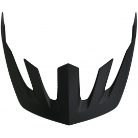 Specialized Ambush Comp Visor