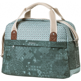 2020 BASIL BOHEME CARRY ALL BAG