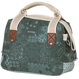 2020 BASIL BOHEME CITY BAG KF
