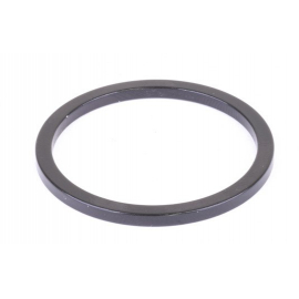 BB spacer - 0.7 mm