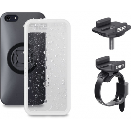 Bike Bundle iPhone 5/SE