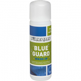Blue Guard Wash-In 250ml