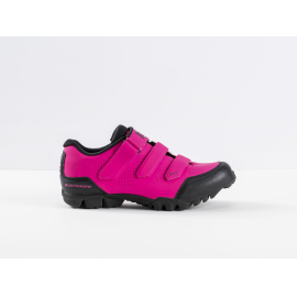 Bontrager                      Bontrager Adorn Women's Mountain Shoe