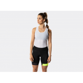 Anara LTD Women's Cycling Short