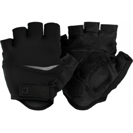 Bontrager                      Bontrager Anara Women's Cycling Glove