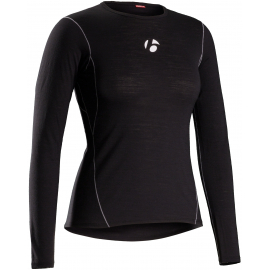 Bontrager B2 Long Sleeve Women's Baselayer