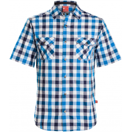 Bontrager                      Bontrager Boardwalk Shirt