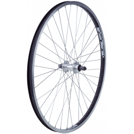Bontrager AT-550 26 MTB Wheel