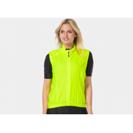 Circuit Women's Windshell Cycling Vest