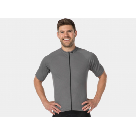 Solstice Cycling Jersey