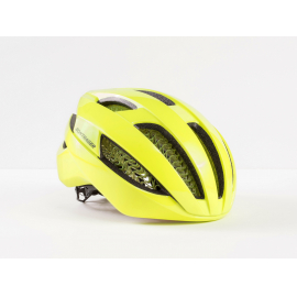 Specter WaveCel Cycling Helmet