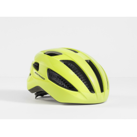Starvos WaveCel Cycling Helmet