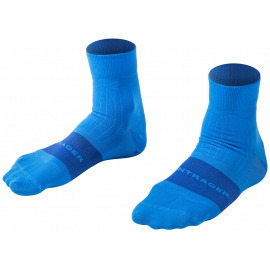 Velocis Quarter Cycling Sock