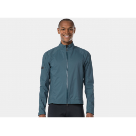 Velocis Stormshell Cycling Jacket