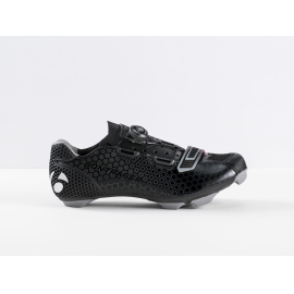 Bontrager                      Bontrager Cambion Mountain Shoe
