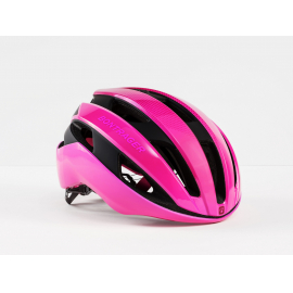 Circuit MIPS Cycling Helmet