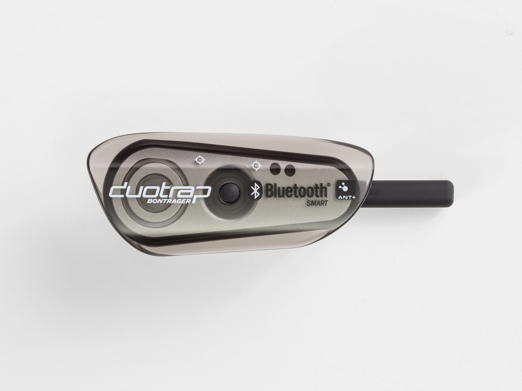 Bontrager DuoTrap Digital Speed/Cadence Sensor