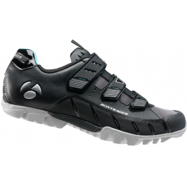 Bontrager                      Bontrager Evoke Women's Mountain Shoe