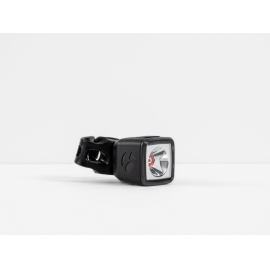 Bontrager                      Bontrager Flare R City Rear Bike Light
