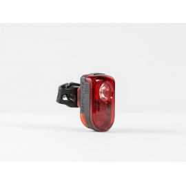 Bontrager                      Bontrager Flare R Rear Bike Light