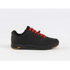 Bontrager                      Bontrager Flatline Mountain Shoe