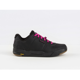 Bontrager                      Bontrager Flatline Women's Mountain Shoe